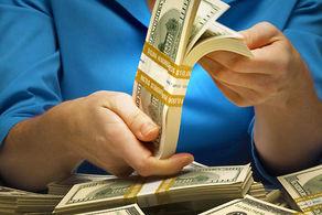 بازار ارز در آستانه ریزش است؟