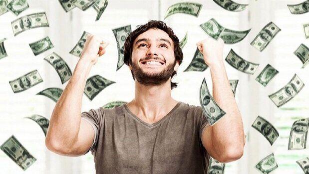 پول سازترین شغلهای عجیب جهان چیست؟