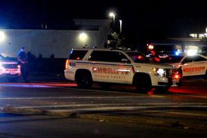 ضربه جدی به پلیس آمریکا وارد شد