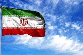 ایران میتواند هزینه گزاف و غیرقابل جبران به دشمن تحمیل کند