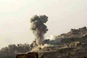 حمله توپخانهای به منطقه مسکونی/سه شهروند کشته شدند