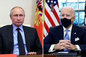 جنگی سرد دیگری در راه است!+جزییات