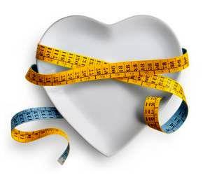 غلط ترین گام ها برای از دست دادن وزن چیست؟