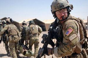 بهانه ماند آمریکاییها در عراق و سوریه جور شد!
