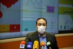 ورود ۴ واکسن ایرانی به سبد واکسیناسیون تا یک ماه آتی/ برنامهریزی ۴۸ روزه برای اتمام واکسیناسیون