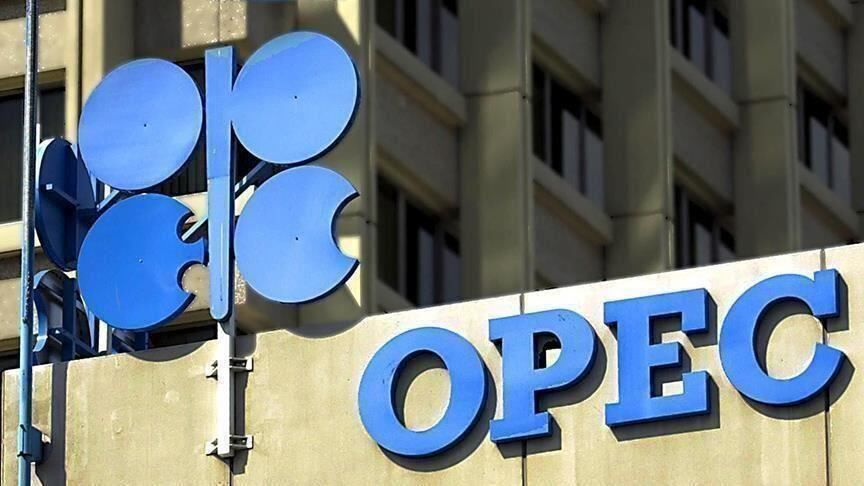 چشمانداز بهبود نسبی بازار نفت جهان پس از کرونا