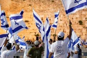 هشدارهای مقاومت اسرائیلیهارا ترساند/مراسم بزرگ لغو شد+جزییات