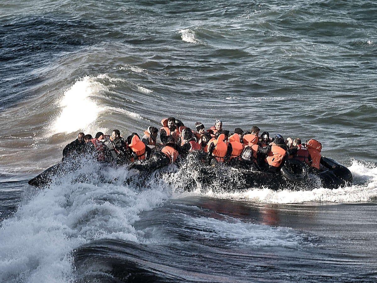 ناتوانی اتحادیه اروپا بیشتر شد!+جزییات