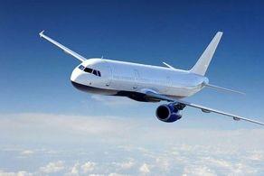 هواپیمای ارمنستانی که در آسمان ایران «ناپدید شد»، کجاست؟