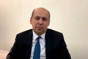 روسیه به افغانستان سلاح ارسال میکند؟