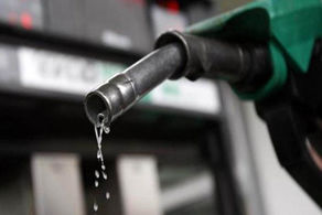 ماجرای وجود آب و هوا در بنزین!؟