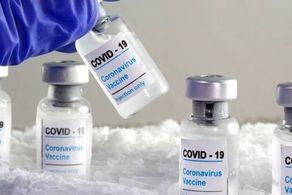 آیا باید دز سوم واکسن کرونا رو تزریق کنیم؟