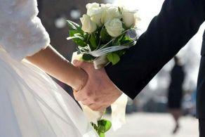 بیرون کشیدن عروس از قبر برای ازدواج!+ عکس