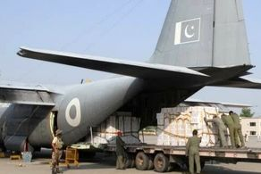 برنامه جدید پاکستان برای افغانستان+ جزییات