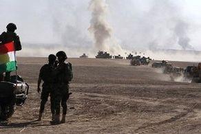 حمله داعش هفت کشته برجای گذاشت+جزییات