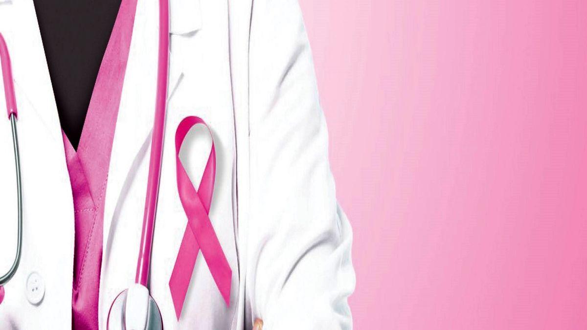 عواملی که خطر سرطان سینه را افزایش میدهد، چیست؟