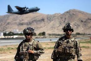حمایت سربازان آمریکایی از پایان اشغالگری ۲۰ ساله افغانستان