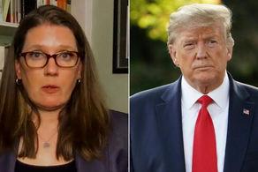 ماجراهای رئیسجمهور جنجالی تمامی ندارد/ ترامپ به دادگاه کشانده شد