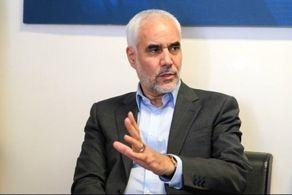 مهرعلیزاده: برنامه مدونی برای حل مشکلات کشور دارم