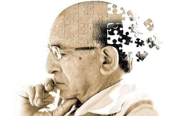 علائم آلزایمر زودرس کدامند؟