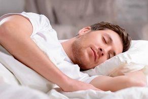 اختلال در عملکرد روزانه تنها با یک شب بیخوابی