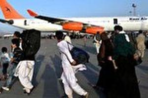امارات باعث نگرانی آمریکا شد!/ مقصد پروازهای مشکوک کجاست؟