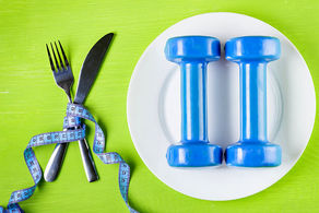 مزایایی انواع مکملهای کاهش وزن