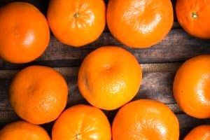 بهترین میوههای پاییزی کدامها هستند؟