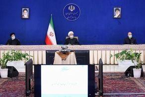 عدالت از مهمترین اهداف نظام مقدس جمهوری اسلامی است