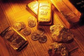 قیمت سکه در یک قدمی کانال ۱۱ میلیون تومانی + جدول