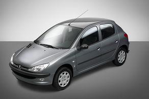 پیش بینی افزایش قیمت خودرو در ۱۴۰۰ + لیست قیمت های احتمالی