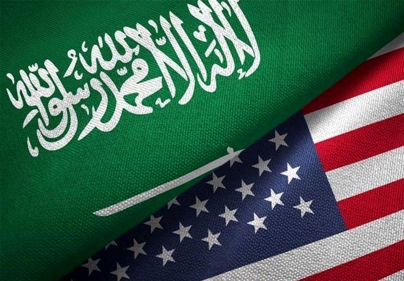 عربستان در حال دور زدن آمریکا!/ تنش بی سابقه ریاض و واشنگتن به بالاترین میزان خود رسید