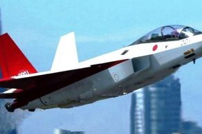 ژاپن از جدیدترین اقدام نظامی خود رونمایی کرد+جزییات
