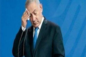 بحرانهای سیاسی در اسرائیل شدیدتر شد/نتانیاهو در ناکامی کامل!