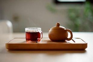 در این مواقع چای نخورید زیرا که برای بدن خطرناک است
