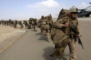 انگلیس به همکاران محلی نظامیان خود اقامت فوری اعطاء می کند