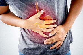 آیا سوزش سردل می تواند نشانه بیماری هولناک باشد؟