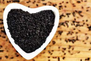 با مصرف این دانه گیاهی به جنگ با سرطان بروید