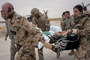افغانستان این هزینههای میلیاردی را روی دست مردم آلمان گذاشت!