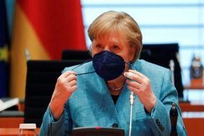 آلمان علیه انگلیس/طرح ممانعت از ورود شهروندان انگلیس به اروپا کلید خورد+جزییات
