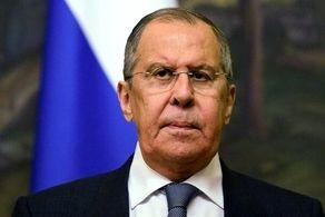 روسیه درخواست جدید برجامی خود را مطرح کرد+جزییات