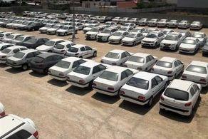 مقاومت خودروسازان در برابر مصوبه جدید شواری رقابت/ طرح پیش فروش خودروسازان حذف شد