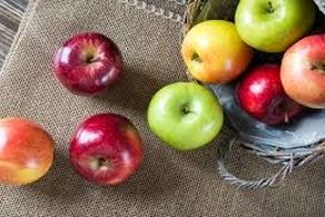 شش خاصیت عجیب این میوه سلامتی