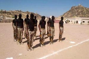 عربستان دست به دامن داعش شد!+جزییات