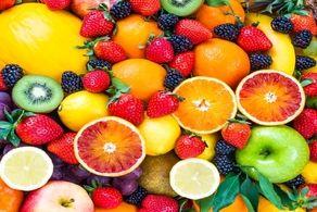 برای رفع خستگی حتما این میوهها را بخورید