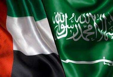 عربستان رقابت جدید را آغاز کرد!