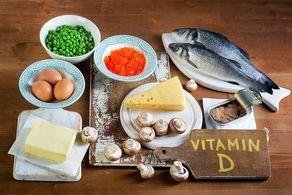 پیشگیری از ابتلا به سرطان روده با مصرف این ویتامین
