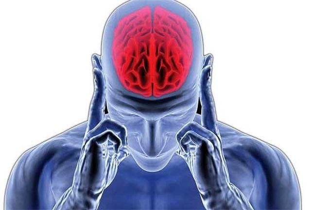 ۶ پیشنهاد سالم برای فعال نگه داشتن حافظه با افزایش سن