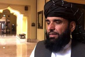 طالبان این وعده را به مردم افغانستان داد!