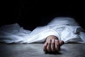 مرگ در برخورد یک پیرمرد با قطار تهران_ تبریز